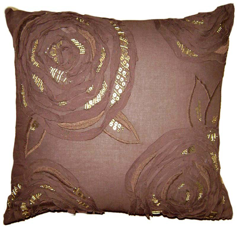 Karuna : : Home Textiles - Products