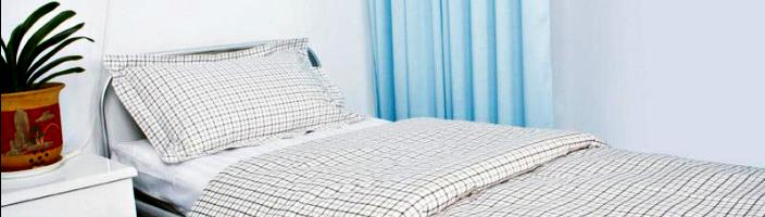 hospital sizes u cotton bed sheets all sheet flannel set